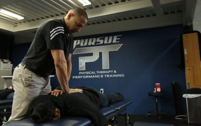 3 Key Benefits of Physical Therapy
