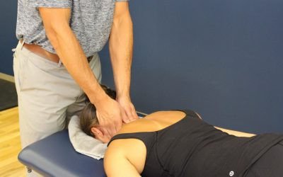 Therapeutic Exercise and Manual Therapy for Treating Cervicogenic Headaches