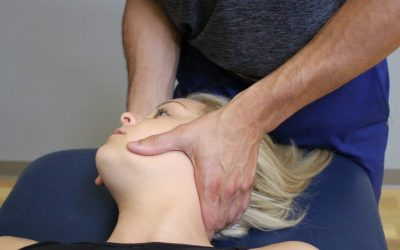 How to Effectively Treat the Cervical Spine